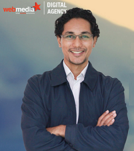 WHY WEBMEDIA FIJI   Webmedia Fiji