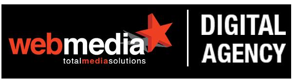 Webmedia Fiji